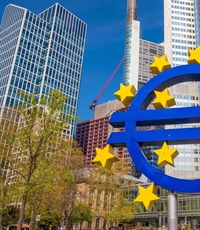 REFORM OF THE BANKING UNION, ECB AND BAIL-IN, THE 11 PROPOSALS OF THE CNEL