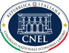 CNEL. XX Rapporto Mercato del lavoro e contrattazione collettiva